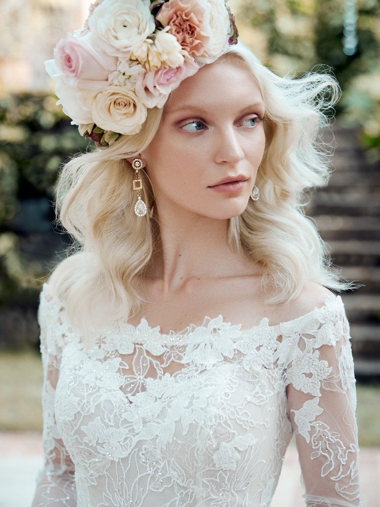 kzn-wedding-dresses-in-south-africa